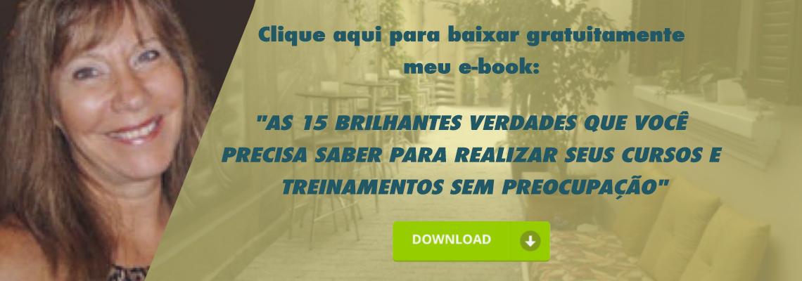 banner_ebook