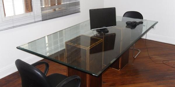 Sala Pinheiro
